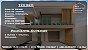 Casa dois pavimentos com 4 quartos e 3 suítes - Imagem 2