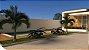 Casa térrea com piscina terreno 12x30 - Imagem 3