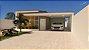 Casa térrea com piscina terreno 12x30 - Imagem 4