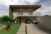 Duplex para terrenos 10x20 - Imagem 2