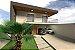 Duplex para terrenos 10x20 - Imagem 3