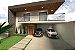 Duplex para terrenos 10x20 - Imagem 1