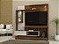 Home Theater para Tv até 50 polegadas com LED - Imagem 1