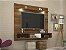 Home Suspenso para TV até 60 polegadas - Imagem 1