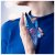 Angel Eau de Parfum - Imagem 9