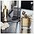 Woman by Ralph Lauren Eau de Parfum - Imagem 4