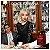 The Only One 2 Dolce & Gabbana Eau de Parfum - Imagem 5