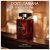 The Only One 2 Dolce & Gabbana Eau de Parfum - Imagem 3