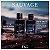 Sauvage Dior Eau de Toilette - Imagem 8