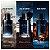 Sauvage Dior Parfum - Imagem 5