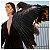 Libre - Yves Saint Laurent Eau de Parfum - Imagem 6