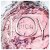 Joy by DIOR Eau de Parfum - Imagem 5