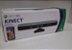 Sensor Kinect para Xbox 360 com jogo Adventures! | Na Caixa - Microsoft - Imagem 1