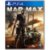 Jogo PS4 Mad Max - WB Games - Imagem 1