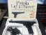 Acessório Master System Pistola Light Phaser | Na Caixa - TecToy - Imagem 1