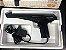 Acessório Master System Pistola Light Phaser | Na Caixa - TecToy - Imagem 2