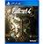 Jogo PS4 Fallout 4 - Bethesda - Imagem 1