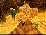 Jogo Nintendo 64 Banjo-Kazooie - Nintendo - Imagem 2
