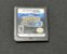 Jogo Nintendo DS Pokemon Black Version 2 (loose) - Nintendo - Imagem 1