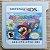 Jogo Nintendo 3DS Mario Party Island Tour (loose) - Nintendo - Imagem 1