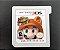 Jogo Nintendo 3DS Super Mario 3D Land (loose) - Nintendo - Imagem 1