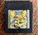 Jogo Game Boy The Rugrats Movie - THQ - Imagem 1