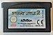 Jogo Game Boy Advance Stuart Little 2 - Activision - Imagem 1