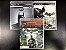Kit Batman (3 jogos do Batman)  - WB Games - Imagem 1