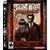 Jogo PS3 Silent Hill: Homecoming - Konami - Imagem 1