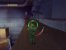 Jogo Xbox Classico Army Men Major Malfunction - GS Software - Imagem 2