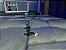 Jogo Xbox Classico Army Men Major Malfunction - GS Software - Imagem 3