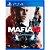 Jogo PS4 Mafia 3 III - 2K - Imagem 1