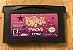 Jogo Game Boy Advance Bratz The Movie - THQ - Imagem 1