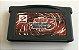 Usado Jogo Nintendo Game Boy Advance Yu-Gi-Oh! Duel Monsters 5 Expert AGB-AY5J-JPN Japonês | Somente o Jogo - Konami - Imagem 1
