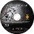 Jogo PS3 Heavy Rain (loose) - Sony - Imagem 1