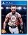 Jogo PS4 UFC 3 Ultimate Fighting Championship - EA Sports - Imagem 1