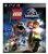 Jogo PS3 LEGO Jurassic World - WB Games - Imagem 1