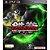 Usado Jogo PS3 Tekken Tag Tournament 2 - Namco - Imagem 1