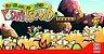 Jogo Super Nintendo Super Mario World 2: Yoshi's Island - Nintendo - Imagem 5