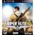 Jogo PS3 Sniper Elite 3 - Rebellion - Imagem 1
