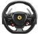 Usado Acessorio PlayStation Volante Thrustmaster T80 Ferrari 488 PS3 PS4   Na Caixa - Thrustmaster - Imagem 2