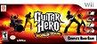 Usado Kit Wii Guitar Hero World Tour Guitarra + Bateria + Microfone + Jogo - Activision - Imagem 1