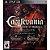 Usado Jogo PS3 Castlevania: Lords of Shadow Collection - Konami - Imagem 1
