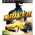 Jogo PS3 Driver San Francisco - Ubisoft - Imagem 1