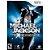 Jogo Nintendo Wii Michael Jackson: The Experience - Ubisoft - Imagem 1