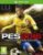 Usado Jogo Xbox One PES 2016 Pro Evolution Soccer - Konami - Imagem 1