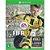 Usado Jogo Xbox One FIFA 17 - EA Sports - Imagem 1