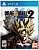 Jogo PS4 Dragon Ball Xenoverse 2 - Bandai Namco - Imagem 1