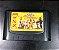 Usado Jogo Mega 32X Virtua Fighter  - Sega - Imagem 1
