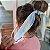 Scrunchie Tie Dye Longo - Imagem 2